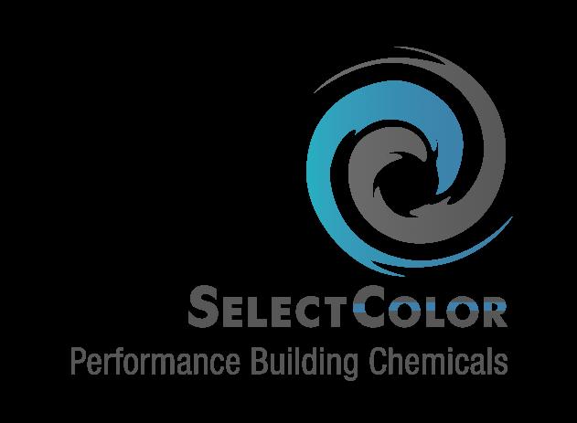 Logo SelectColor
